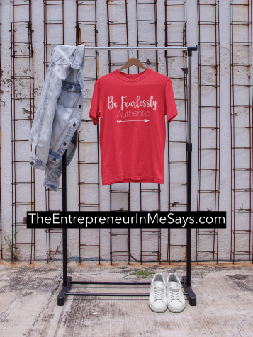 t-shirt-mockup-on-a-hanger-against-a-white-wall-a16952