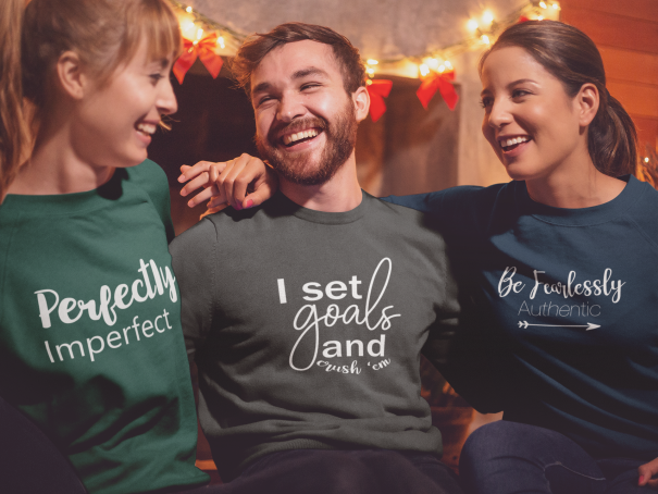 sweatshirt-mockup-of-three-friends-celebrating-christmas-18042.png