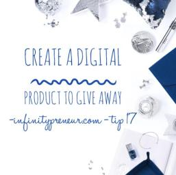 Tip17-digitalproduct