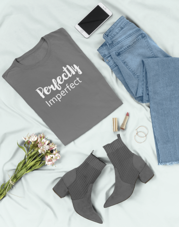 flat-lay-tee-mockup-of-a-fashionable-outfit-26331(5).png