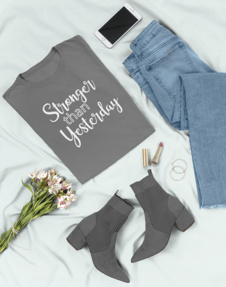 flat-lay-tee-mockup-of-a-fashionable-outfit-26331(6).png
